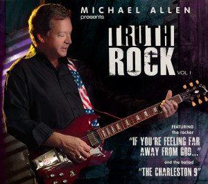 Mike-Allen-TruthRock-front